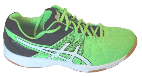 Asics Gel UP-COURT